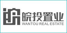title='皖投置业'